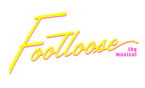 FootlooseLogo