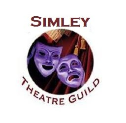 Simley Theatre Guild